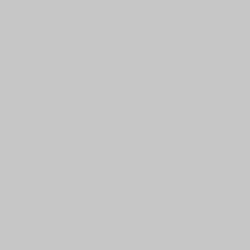 coda hispana logo